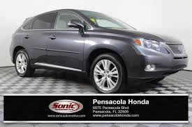 Used Car Specials In Pensacola, FL | Featured Used Cars For Sale Used Cars Baton Rouge La Trucks Saia Auto Toyota 4x4 For Sale In Florida Precious Chevy Rc Benji Sales Quality Suvs Miami Lifted 2017 Toyota Tacoma Trd 44 Truck For 36966 Within Is This A Craigslist Scam The Fast Lane New Ford F150 Tampa Fl Denver And In Co Family Used Work Trucks For Sale Toyota Tacoma Off Road V6 Sale Ami Enterprise Car Certified Prime Ta A