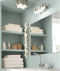bathroom led lights ikea ledsj纐 led wall l ikea best 25