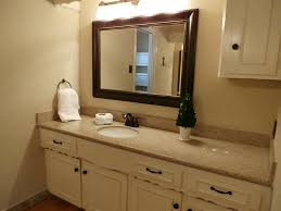 Houstons Concrete Polishing Company Friendwood Texas by Meyerland Houston Tx Real Estate 5503 Dumfries Drive