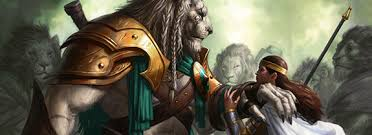 ajani mentor of heroes deathmarked mtg and other stuff to