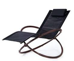Timber Ridge Folding Lounge Chair by Zero Gravity Lounge Chair With Cup Holder Portal Zero Gravity