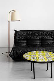 100 Ligna Roset Togo Sofa By Michel Ducaroy For Ligne