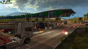 Euro-Truck-Simulator-2-PC-Game-Free-Download2-min | Techstribe Truck Driver 3d Next Weekend Update News Indie Db Indian Driving Games 2018 Cargo Free Download Download World Simulator Apk Free Game For Android Amazoncom Trucker Parking Game Real Fun American 2016 For Pc Euro Recycle Garbage Full Version Eurotrucksimulator2pcgamefreedownload2min Techstribe Buy Steam Keyregion And