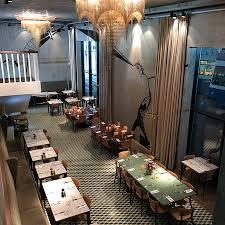 cafe bebek زيورخ تعليقات حول المطاعم tripadvisor