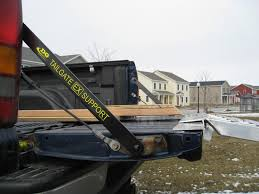 Ramps For Loading Into A Truck Bed?? - Page 2 - Harley Davidson Forums High Country 8 Sled Deck Short Or Longbox Amazoncom Caliber 90 Ramp Pro Snowmobile Atv Loading With Black Ice Trifold Ramps Video Dailymotion Homemade Sledding General Discussion Dootalk Forums Ford Ranger Youtube Madramps Exteions Mad Princess Auto For Pickup Trucks Best Truck Resource Stock Photos Images Alamy 1946 Chevrolet C O E Wedge Back Used Other 2013 Revarc Snowmobile Ramp