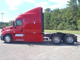 100 Freightliner Used Trucks Lonestar Truck Group Sales Truck Inventory
