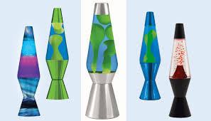 Volcano Lava Lamp Spencers by Lava Lamp Blog News Ideas Tips New Products U0026 More