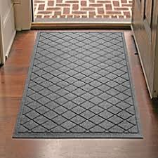 Bed Bath And Beyond Bathroom Rugs by Area Rugs Contemporary Outdoor Rugs Door Mats Bed Bath U0026 Beyond