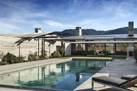 100 Parsonson Architects NZ Institute Of NelsonMarlborough Awards