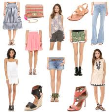 Shopbop Promo Code December 2014 Best Swimsuits For 2019 Shbop Coupon Code Olive Ivy Major Sale 3 Days Only Love Maegan Top Australian Coupons Deals Promotion Codes September Coupon Code January 2018 Wcco Ding Out Deals Style Sessions Spring In New York Wearing A Yumi Kim Maxi Dress Alice And Olivia Team Parking Msp Shopping Notes Stature Nyc 42 Stores That Offer Free Shipping With No Minimum The Singapore Overseas Online Tips Promotional Verified Working October Popular Fashion Beauty Gift Certificate Salsa Dancing Lessons Kansas