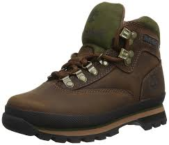 Timberland Shirts, Timberland Euro Hiker Leather Women's ... Coupon Code Womens Timberland Nellie Chocolate Pull On Timberland On Sale Shoes Rime Ridge Duck Mens Save 81 Now Shop Timberlandwomens Officially Lucy Promo Code August Smart Lock Oka Discount 20 Ultimate Chase Rewards Big Y Digital Coupons Find Shoesboots Free Shipping Wss Wwwkoshervitaminscom Coupon 40 Off Android 3 Tablet Deals Shirts Euro Hiker Leather Womens In Store Toyota Part World Discounted Timberlandmens Online In Us