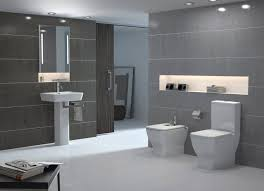 Most Popular Bathroom Colors 2017 by Bathroom Best Paint Color For Bathroom With No Windows What Type