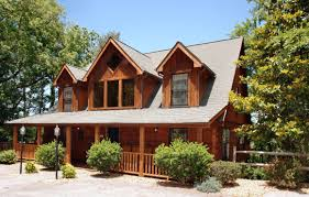 1 Bedroom Cabins In Pigeon Forge Tn by Extra Large 4 Bedroom Luxury Cabin Rentals Near Pigeon Forge Tn