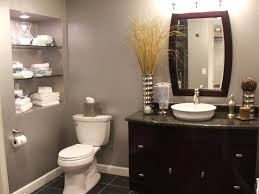 Design Ideas - Brighton,Michigan Finished Basement Project ... Master Enchanting Pictures Ideas Bath Design Bathroom Designs Small Finished Bathrooms Bungalow Insanity 25 Incredibly Stylish Black And White Bathroom Ideas To Inspire Unique Seashell Archauteonluscom How Make Your New Easy Clean By 5 Tips Ats Basement Homemade Shelf Behind Toilet Hide Plan Redo Renovation Tub The Reveal Our Is Eo Fniture Compact With And Shower Toilet Finished December 2014 Fitters Bristol