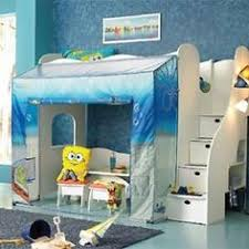 Spongebob Toddler Bedding Set by Spongebob Toddler Bedding Set Zulily Spongebob And Toddler