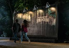 Donate Halloween Candy To Troops Tampa by 2017 Busch Gardens Tampa Bay Howloscream 03 Jpg