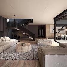29 erstaunlich schöne moderne wohnzimmer dekor id amazingly