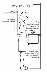 Bathtub Drain Assembly Diagram by Kitchen Sink Drain Parts Diagram Kenangorgun Com