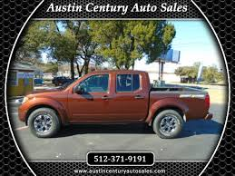 Used Cars For Sale Austin TX 78717 Austin Century Auto Sales
