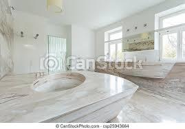 antikes stil badezimmer antikes stil groß badezimmer