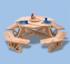 step 2 folding picnic table instructions wooden furniture plans