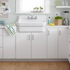 Kitchen Sink Stinks Any Suggestions by Country Kitchen Sink American Standard
