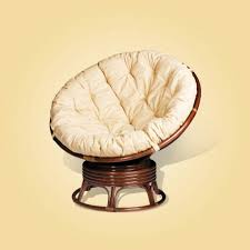Double Papasan Chair World Market by 100 World Market Parson Chair Covers Innovation Dining Room