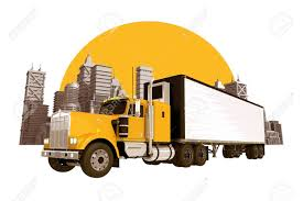 Trucking Industry Skyline. Yellow Semi Truck, City Skyline And ... Primeincyellowtruck1 Prime Inc A Yellow Freight Container Trucking Wooden Crates Or Cargo Boxes Yrc Home Facebook Teamsters Local 449 Free Here Truck Trailer Transport Express Logistic Diesel Mack Schwans Fleet Gets A Makeover Business Wire Show Truck Image Photo Trial Bigstock Land Freight Al Mirage Star Shipping Llc Daf Trucks Uk On Twitter Were Seeing Lot More Yellow Volvo Vnl670 Roadwayyellow Trucking Youtube Hirings Trigger Lawsuit By Former Employer The Kansas