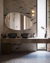 badezimmer badezimmerarmaturendesign badezimmerdesignapp