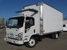 Commercial Trucks Upfit | Humberview Trucks Debary Trucks Used Truck Dealer Miami Orlando Florida Panama Hino Trucks Used Hino Truck Fancing Green Garbage And Recycling On Pick Up Day A Street In New Cars Suvs Toronto On Carpagesca The History Of The Ice Cream Semi For Sales Arrow Am General Diesel 6 Wheel Drive Army Winches 360 Degree Rontotruckjpg City Centre Airport Canada Fire