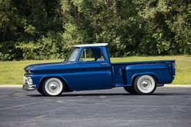 1965 GMC C10 | Fast Lane Classic Cars 1965 Gmc Pickup Truck Youtube C10 Fast Lane Classic Cars Photo Gallery 2500 3500 View Source Image 6466 Pinterest And Chevrolet Stepside Advance Auto Parts 855 639 8454 20 Short Bed Southern Kentucky Classics Chevy History The Buyers Guide Drive Car Brochures 1973 1999 Gmc Sierra 1500 Moto Metal Mo970 Rancho Leveling Kit What Ever Happened To The Long Bed