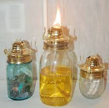 Citronella Oil Lamps Diy by How To Make Your Own Mosquito Repelling Citronella Candles