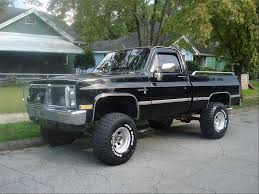 1986 Chevy Silverado. Kinda Making Me Miss My 86 | Trucks | Trucks ...