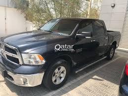 100 46 Dodge Truck RAM Perfect Condition Qatar Living