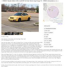 Houston Craigslist Cars Owner Only - Ultimate User Guide •