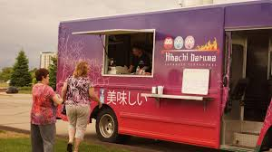 Food Truck Concept Hibachi Daruma Plans Sidewalk Cafe In Downtown ... Minneapolis Getting Set For Uptown Food Truck Festival Wcco Cbs Best Burgers In Burger A Week Food Trucks Fight It Out For Prime Parking It Can Get 2017 Vehicle Graphics Contest Trucks Street Eats Asenzya The First Appear Today Dtown And St Golftraveller J D Foods Eight Great Worth Visit Startribunecom Northbound Smokehouse Bad Weather Brewing Company