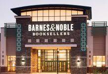 Barnes and Nobel New B&n Store & event Locator