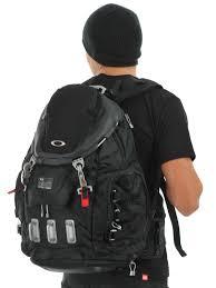 Oakley Bags Kitchen Sink Backpack by Oakley Hiking Backpacks Fair Oakley Backpack Kitchen Sink Home