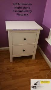 Ikea Trysil Chest Of Drawers by Ikea Trysil Wardrobe W Sliding Doors 4 Drawers Article Number