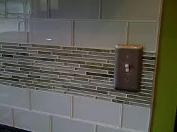 subway tile alex freddi construction llc this modern kitchen the