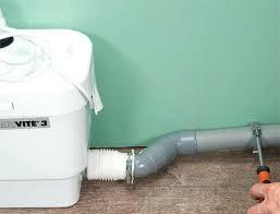 pompe de relevage pour cuisine pompe de relevage pour cuisine poser une pompe a relevage