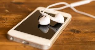 How to Transfer iTunes Audiobook to iPhone