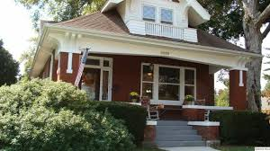 The Patio Restaurant Quincy Il by 2200 Hampshire St Quincy Il 62301 Estimate And Home Details