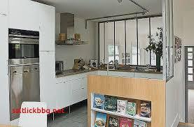 idee cuisine ouverte sejour image cuisine ouverte pour idees de deco de cuisine fraîche deco