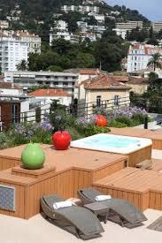 le patio des artistes cannes best western plus le patio des artistes 107 1 1 9 prices