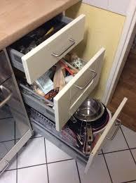 schublade fur kuche caseconrad