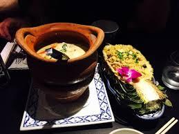 3d cuisine cuisine en 3d frais cooked pork and mongolian beef picture of
