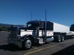 Flattop | Uploaded By : Osborn Trucking LLC. 1996 379 Peterb… | Flickr Pictures From Us 30 Updated 322018 Trucking Company Services Long Haul Venture Logistics Selfdriving Lorries To Be Sted In Uk Next Year Financial Times Rb High Tech Transport Trucking Transportation Five Flashiest Fleets Nominees Part 2 Kw Dcp 33038 Osborne Inc W900 Semi Cab Truck Dry Van Partial Carrier Shipping Freight Minneapolis Mn Travel And Leisure News Reviews Around The World Sam R Boatright Llc Online Truck Trailer Transport Express Logistic Diesel Mack