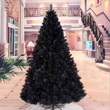 Christmas Tree 21M 24M Black Factory Outlets Arranged Supplies In Trees From Home Garden On Aliexpress
