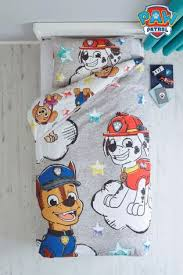Buy Paw Patrol Bed Set from the Next UK online shop